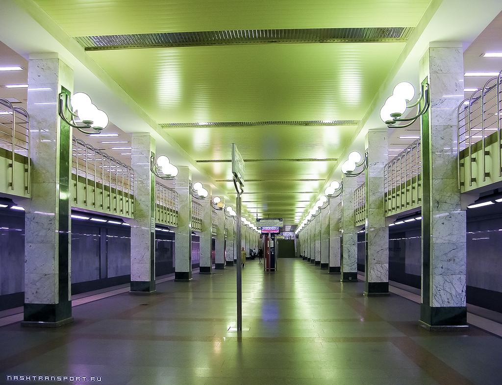 размещение картинка метро бульвар дмитрия донского педики, для