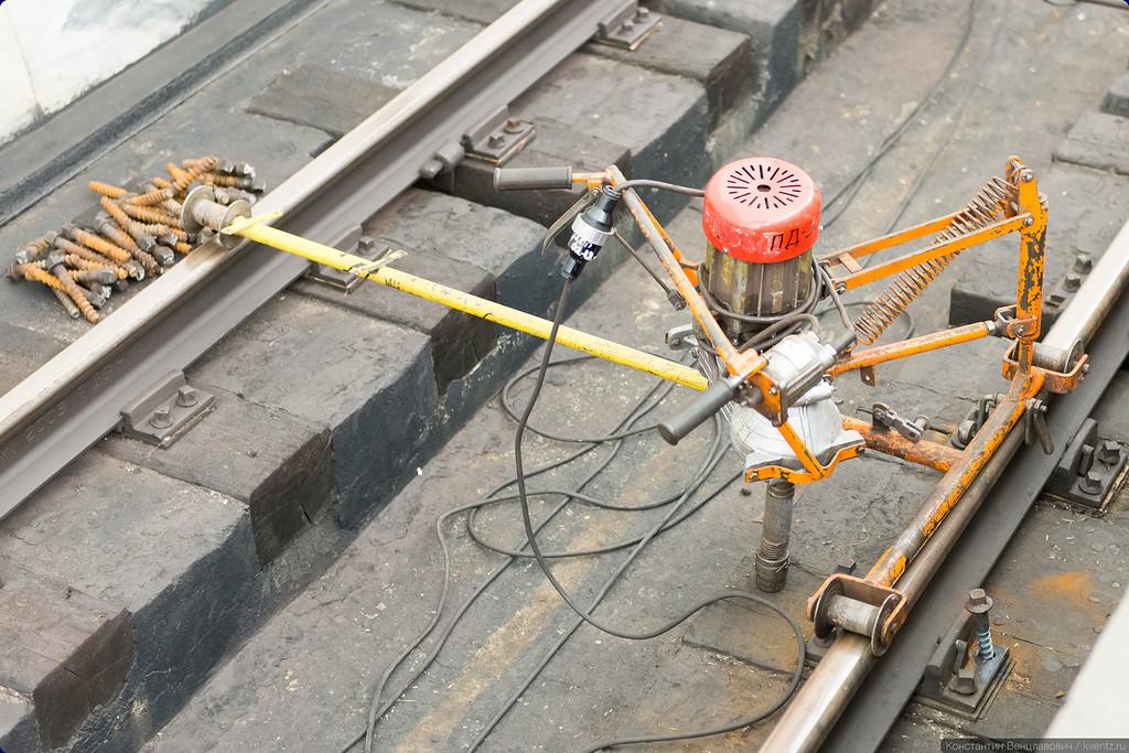 Такой агрегат, например